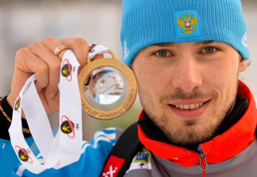 В Курск на лыжный праздник съедутся олимпийские чемпионы