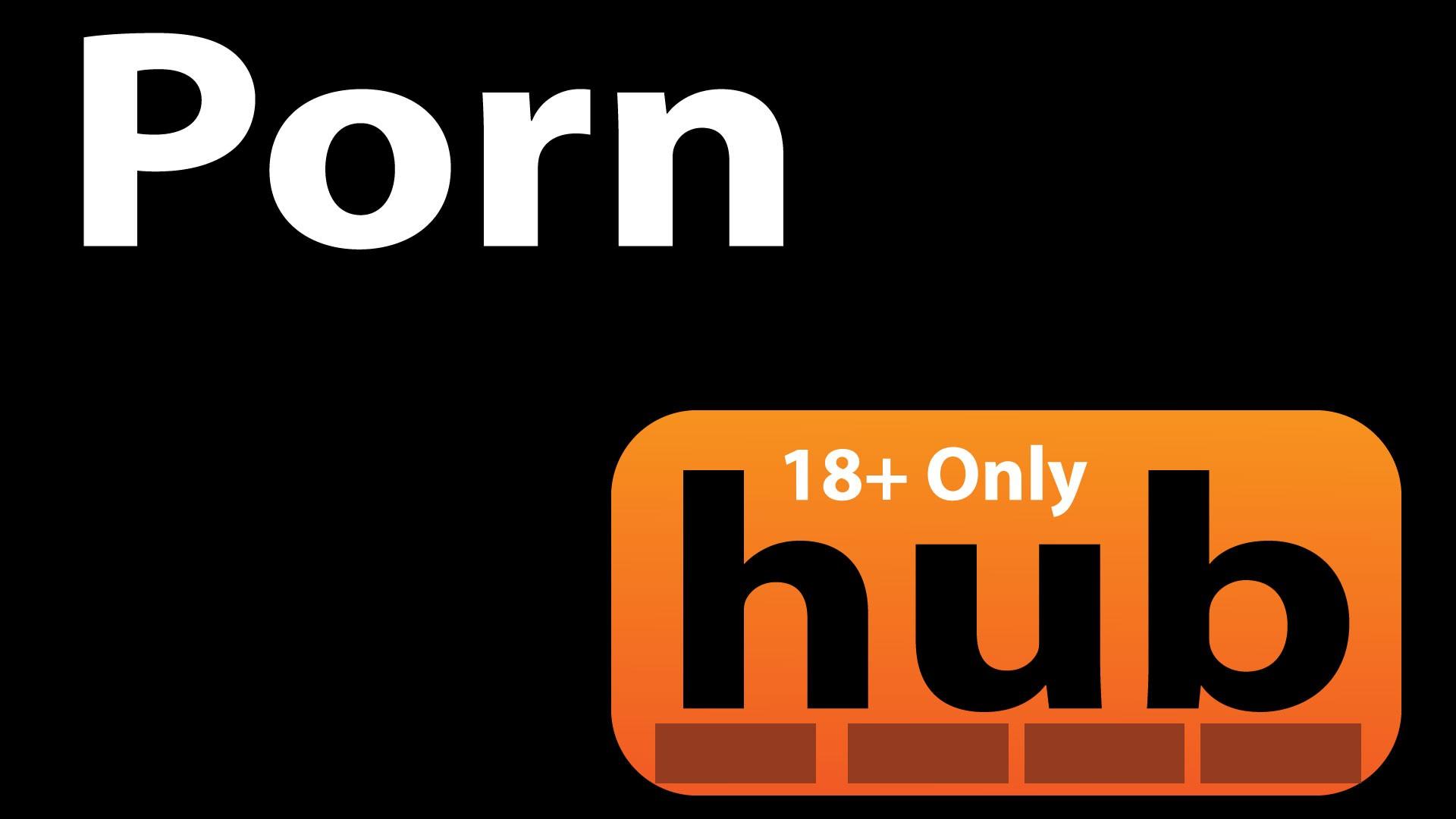 Порнхаб онлайн