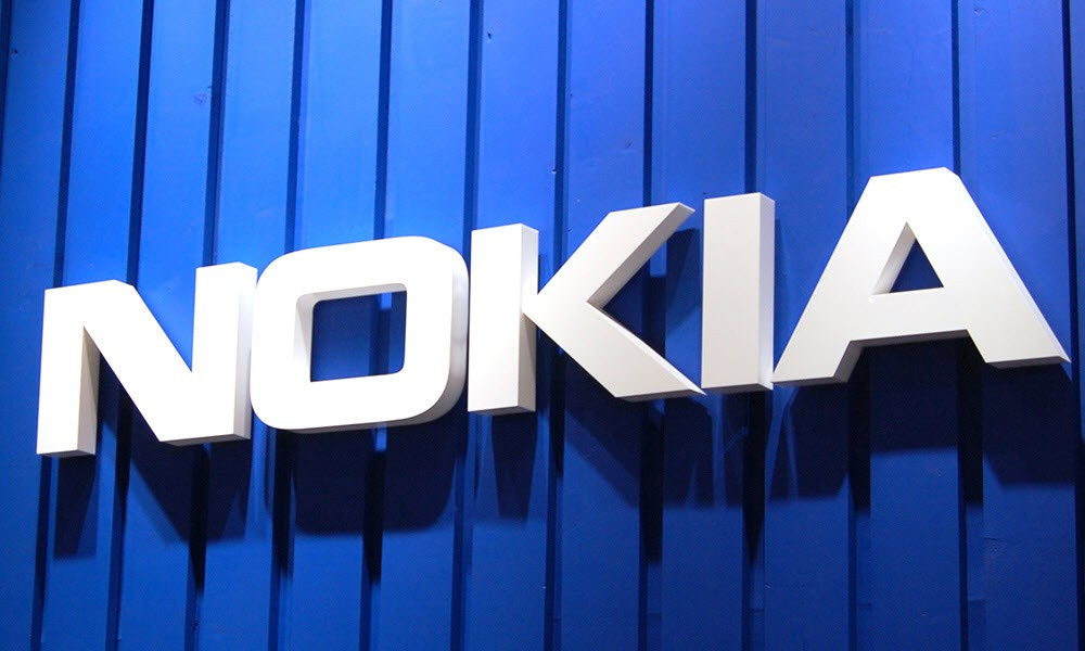 nokia brand marketing Pakistan's mobile phone market is growing very fast the most selling brand in the market is nokia a hypothesis was developed that the reputation of a brand is a.
